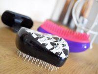 8 producten voor mijn haar waar ik écht niet zonder kan – en waarom jij ze ook moet gebruiken