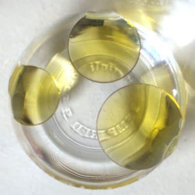 ROO: De Olie Uitspoel Methode