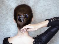 Waarom je je haar vaker in een knot moet dragen – als je het lang wilt laten groeien