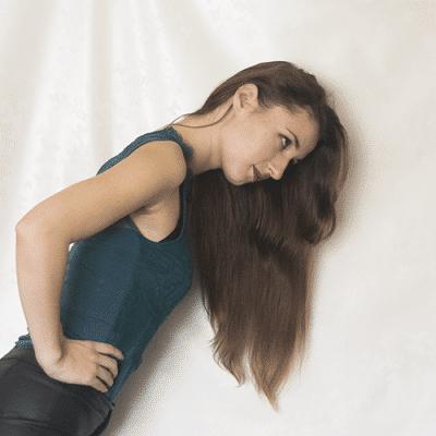 Persoonlijk Haarverslag – Terugblik September