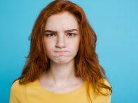 Haarproblemen? Ontdek de oorzaak in 5 simpele stappen!