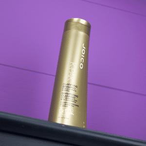 Joico K-pak Clarifying Shampoo – Review
