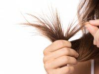 10 snelle tips om gespleten haarpunten te voorkomen – zodat je minder vaak je haar hoeft te knippen