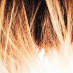 10 tips om gespleten haarpunten te voorkomen