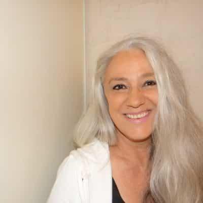 Oh nee! Een grijze haar! Wat nu? – 10 vragen over grijs haar beantwoord