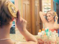 Is je haar kammen als het nat is slecht – ook als je krullen hebt?