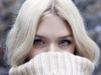 Hoe voorkom je statisch haar in de winter – zodat het niet meer alle kanten opvliegt?