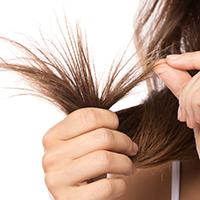 Hulp bij haarproblemen