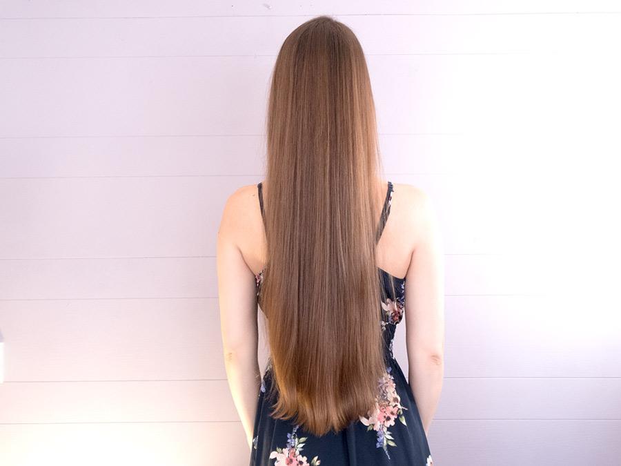 Hoe groei je je haar sneller lang?