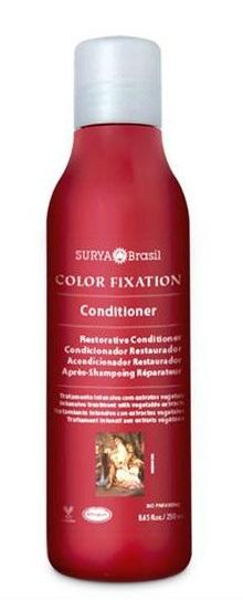 Surya Brasil Conditioner