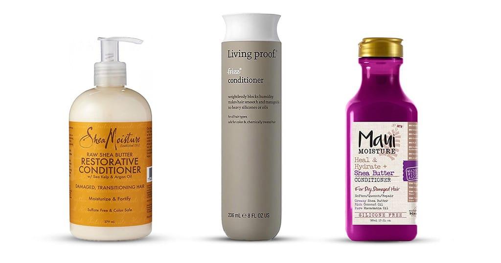De beste haarproducten voor vrouwen
